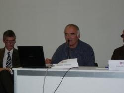 Giuseppe Tomasino