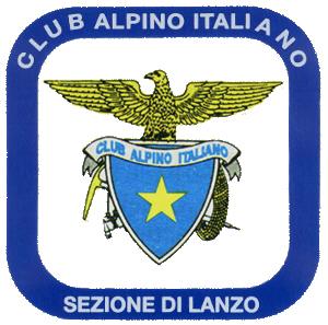 Club Alpino Italiano sezione di Lanzo Torinese