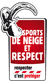 logo-rdg-fr