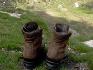 01 scarponi escursionismo