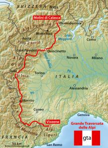 cartina GTA-da Wikipedia-