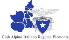 CAI-Piemonte