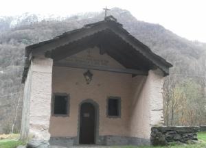 Cappella di San Grato_Pian Soletti