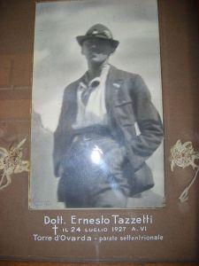 ErnestoTazzetti