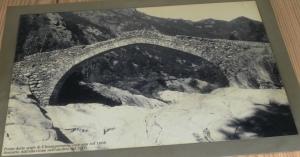 Ponte delle Scale