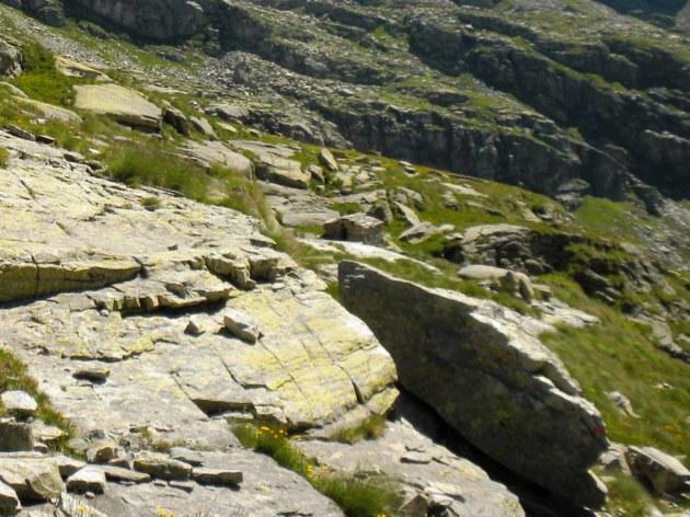 Alpe del Seone