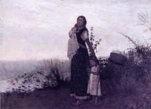 donna_ebrea_1877
