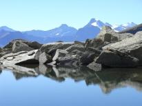 Lago della Truna