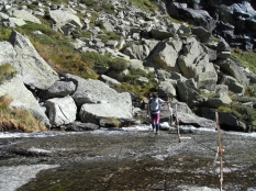 guado torrente Vassola