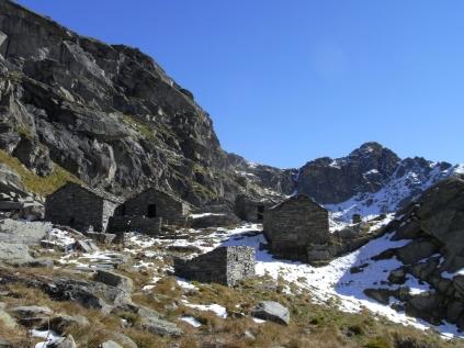 Alpe Balma