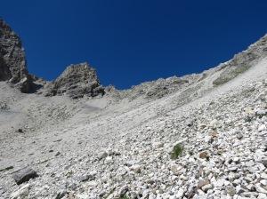 Il Col Desertes