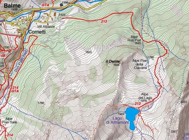Lago Afframont (455 KB)