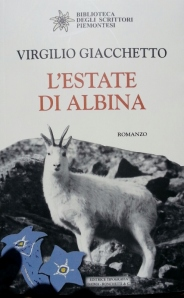 L'estate di Albina