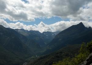 Val d'Ala