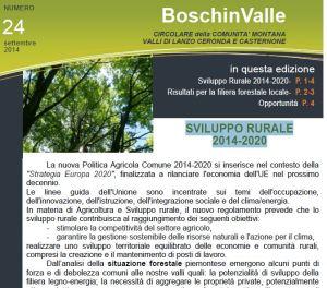 BoschinValle
