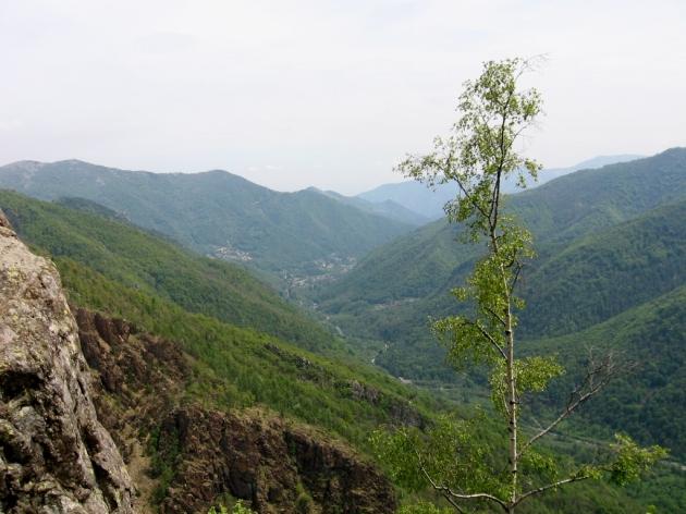 6 Panorama dalla scalinata (1024x768)