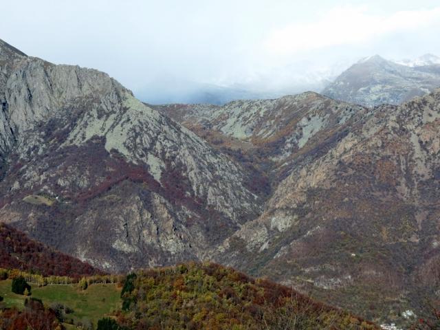 Monaviel e vallone di Crosiasse (1024x768)