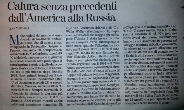 Mercalli -La Stampa 1.7.2015 (1024x616)