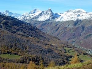 Panorama sulla Val d'Ala da Nuvient (1024x768)