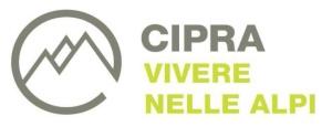 cipra_logo